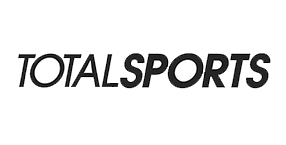 Total Sports